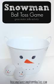 Easy Christmas Games Party - best 25 winter games ideas on pinterest xmas party games kids