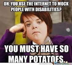 Potato Girl Meme - new potato girl meme potato memes image memes at relatably kayak