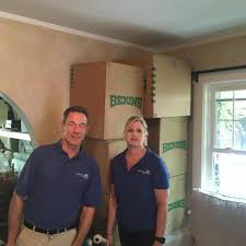 home organizing services simplicity source organizing services moving you forward home