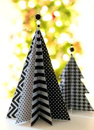paper trees craft paper ornaments papercraft tree suppliers