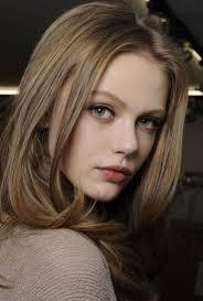 Hair Color Light Brown Cool Skin Tones And Pale Ash Brown Hair Dye Best Hair Color Dye
