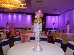 Centerpieces Sweet 16 by 7 Best Sweet 16 Images On Pinterest Factories Theme