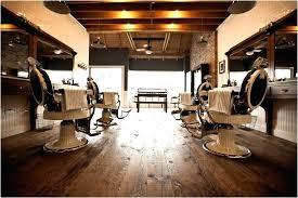 id s aration chambre salon decoration salon photo contemporary decoration best home hair salon