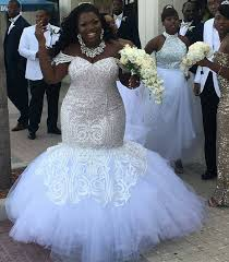 prices of wedding dresses 418 best plus size wedding dresses images on curvy
