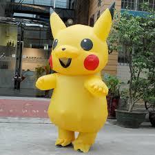 pikachu costume aliexpress buy costumes for women