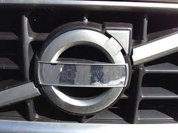 my volvo website volvo emblem sticker badge missing u2013 m5poo u2026the website