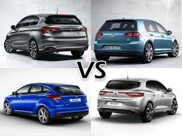 renault climber colours edwin madden u2014 fiat tipo vs vw golf vs ford focus vs renault