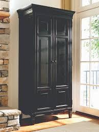 kitchen tall cabinets tall kitchen storage cabinet amazon com inval america 2 door