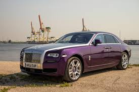 rolls royce racing rolls royce ghost wikipedia