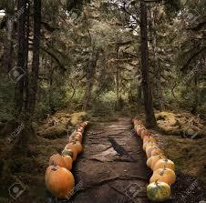 victorian halloween background best 25 halloween tree decorations ideas on pinterest halloween