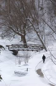 10 outdoor winter activities in toronto