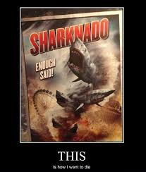 Sharknado Meme - sharknado meme 28 images fanclubdis be blog inspired hallmark