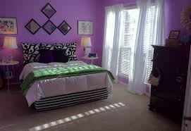 Purple Bedroom Curtains Curtains Compelling Grey And Purple Living Room Curtains Curious