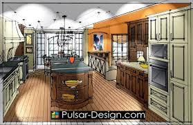 Kitchen Cabinet Manufacturers Toronto Kitchen Design U0026 Cabinets Toronto No Retail Costs Direct