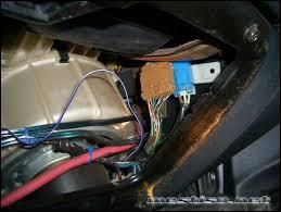 S14 Interior Mods S14 Sr20det Into Dohc S13 Installation Nissan Forum Nissan Forums