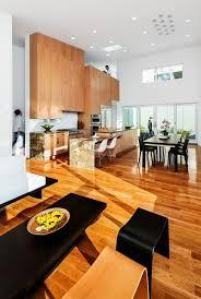 344 best classy kitchens images on pinterest dream kitchens