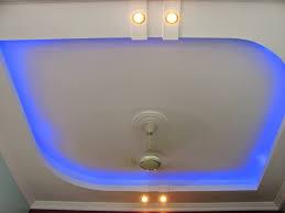 gypsum board ceiling designs throughout gypsum ceiling