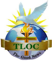 glorious light christian ministries the light of christ international fellowship ministries home