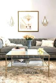livingroom accessories grey and gold living room gold living room decor gold room