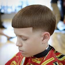 boy bowl haircut hairstyles pinterest bowl haircuts