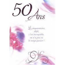 texte anniversaire de mariage 50 ans invitation anniversaire de mariage 50 ans texte photo de