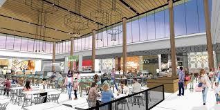 s devonshire mall getting 70 million facelift
