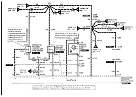wiring diagram distributor wiring diagram ford 302 distributor