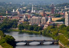 cute pics for background wallpaper and cover photos harvard university