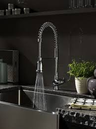 country style kitchen faucets interior terrific kitchen decoration with country style kitchen