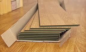 laminate floors flooring in durham nc free estimates