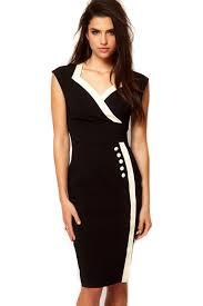coast dresses sale free delivery worldwide coast dianna dress black 443hq bcbg wrap