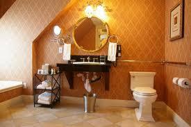 old world bathroom vanities modern bathroom designs