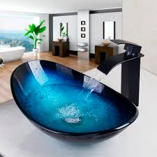 online get cheap bathroom vanity combo aliexpress com alibaba group