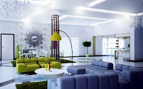 interior design style types home design ideas home design