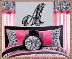Zebra Home Decorations Makeovers And Decoration For Modern Homes Zebra Wall Art Simple