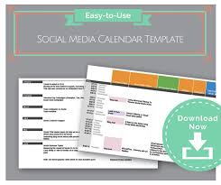 marketing schedule template event marketing plan template