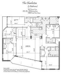 floor plans with dimensions towers floor plans myrtle oceanfront condos