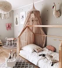 Childrens Room Decor Best 25 Kids Rooms Ideas On Pinterest Playroom Kids Bedroom
