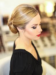 Hair And Makeup Las Vegas Holiday In Vegas Your Go To Winter Guide