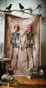 martha stewart living home decorators collection shop martha stewart living halloween décor at home decorators