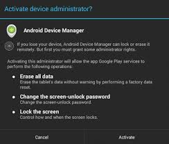 android device manager location unavailable how to track or locate your lost phone with android device manager