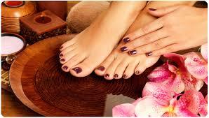 greensboro nail salon manicures and pedicures in greensboro nc