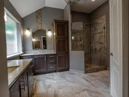100 small bathroom ideas houzz bathroom small bathroom tile