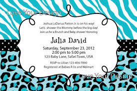 zebra baby shower zebra baby shower invitation zebra shower water labels candy labels