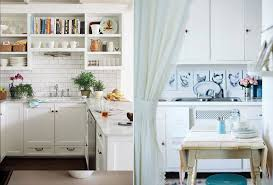 cheap kitchen ideas for small kitchens cottage kitchen ideas small kitchens country decoration cabinets