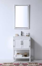 bathroom vanity design plans bathroom cool legion furniture 24 bathroom vanity room design