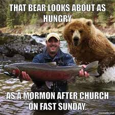 Fasting Meme - 22 hilarious fasting memes to help you laugh through your hunger