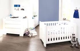 chambre bebe pas chere complete chambre bebe blanche pas cher beige pour la conception chambre
