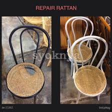 Cane Sofa For Sale In Bangalore Sell Repair Rattan Furniture Rattan Sofa Cane Wicker Chair Wood