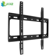 flat iron holder wall mount compare prices on tv wall bracket online shopping buy low price